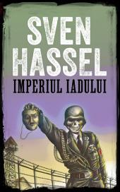 Imperiul iadului: Ediție română