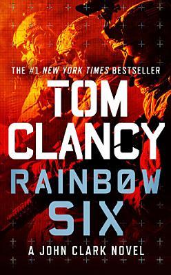 Rainbow Six PDF