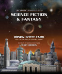 The Writer s Digest Guide to Science Fiction   Fantasy PDF