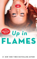 Up in Flames PDF