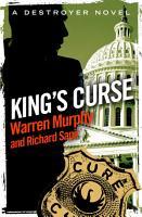 King s Curse PDF