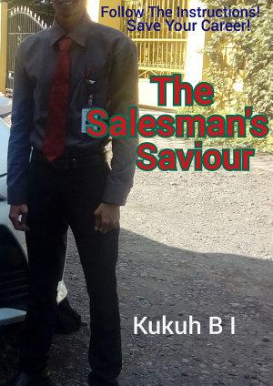 The Salesman's Saviour