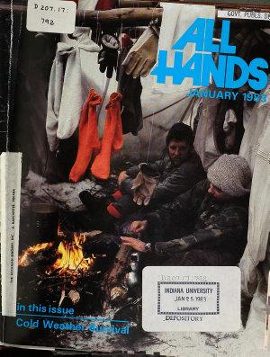 All Hands PDF