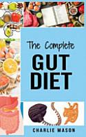 Gut Diet Book PDF