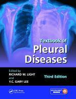 Textbook of Pleural Diseases