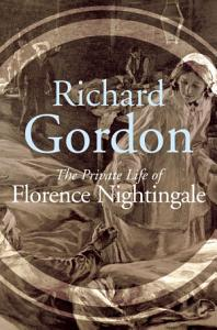 The Private Life Of Florence Nightingale PDF