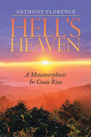 Hell s Heaven
