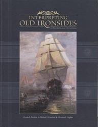 Interpreting Old Ironsides Book PDF