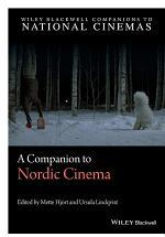 A Companion to Nordic Cinema