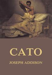 Cato: A tragedy in five acts