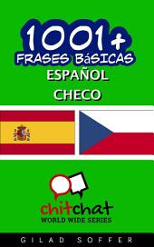 1001+ Frases Básicas Español - Checo