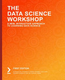 The the Data Science Workshop