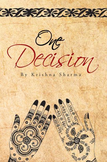 One Decision PDF