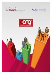 Certified Credit Research Analyst (CCRA) Brochure: CCRA Brochure