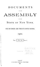 Annual Report of the Adjutant-General of the State of New York for the Year ...: Register[s of New York regiments in the war of the rebellion], Issue 29