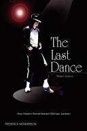 Download Michael Jackson Book
