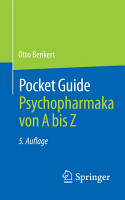 Pocket Guide Psychopharmaka von A bis Z PDF