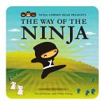 Ninja Cowboy Bear Presents the Way of the Ninja