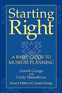 Starting Right PDF