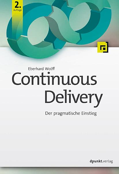 Continuous Delivery PDF