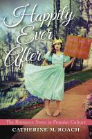 Happily Ever After PDF