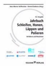 Jahrbuch Schleifen  Honen  L  ppen und Polieren  62  A  PDF