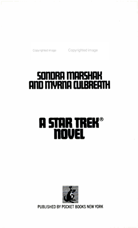 Triangle PDF