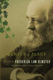 Genius of Place