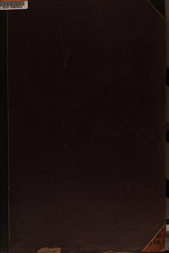 Gleason's Literary Companion