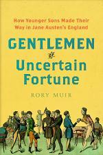 Gentlemen of Uncertain Fortune