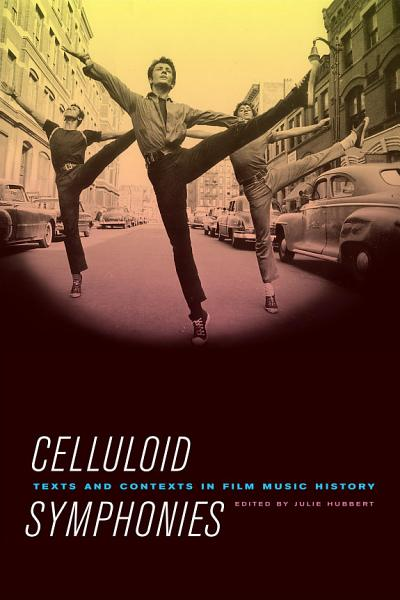 Celluloid Symphonies Pdf Book