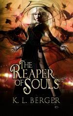 The Reaper of Souls