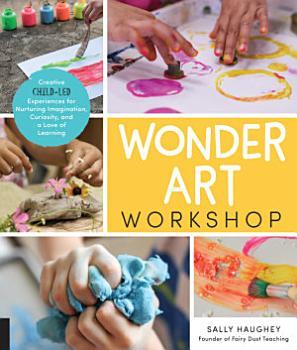Wonder Art Workshop PDF