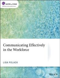 Communicating Effectively In The Workforce Book PDF