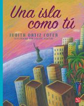Una isla como tú: Historias del barrio