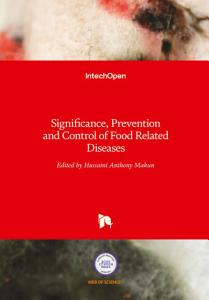 Significance  Prevention and Control of Food Related Diseases