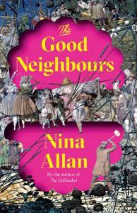 The Good Neighbours PDF