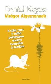 Virágot Algernonnak