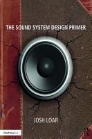 The Sound System Design Primer PDF