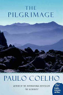 The Pilgrimage PDF
