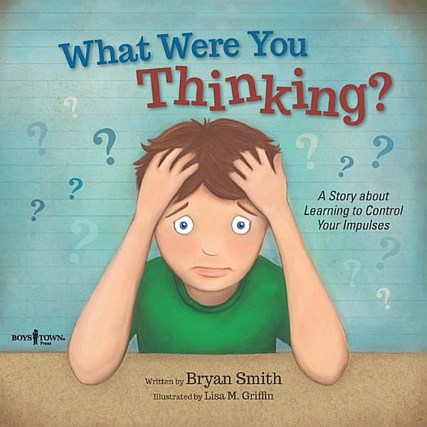 Download What Were You Thinking  Book