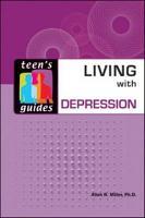 Living with Depression PDF