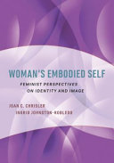 Woman s Embodied Self