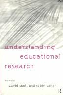 Understanding Educational Research PDF