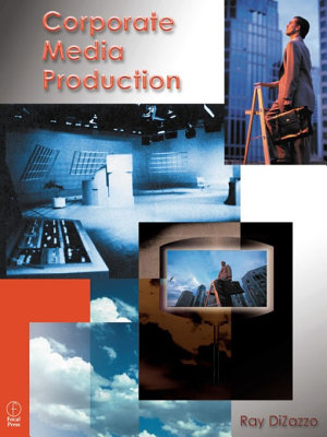 Corporate Media Production PDF