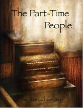 The Part-Time People