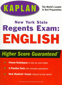 New York Regents Exam Book PDF