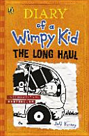 Diary of a Wimpy Kid 09