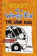 Diary of a Wimpy Kid 09 PDF