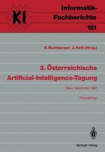 3    sterreichische Artificial Intelligence Tagung PDF